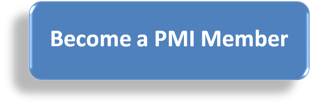 become-a-pmi-member
