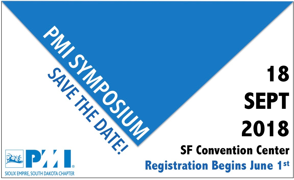 2018 Symposium Save the Date 2