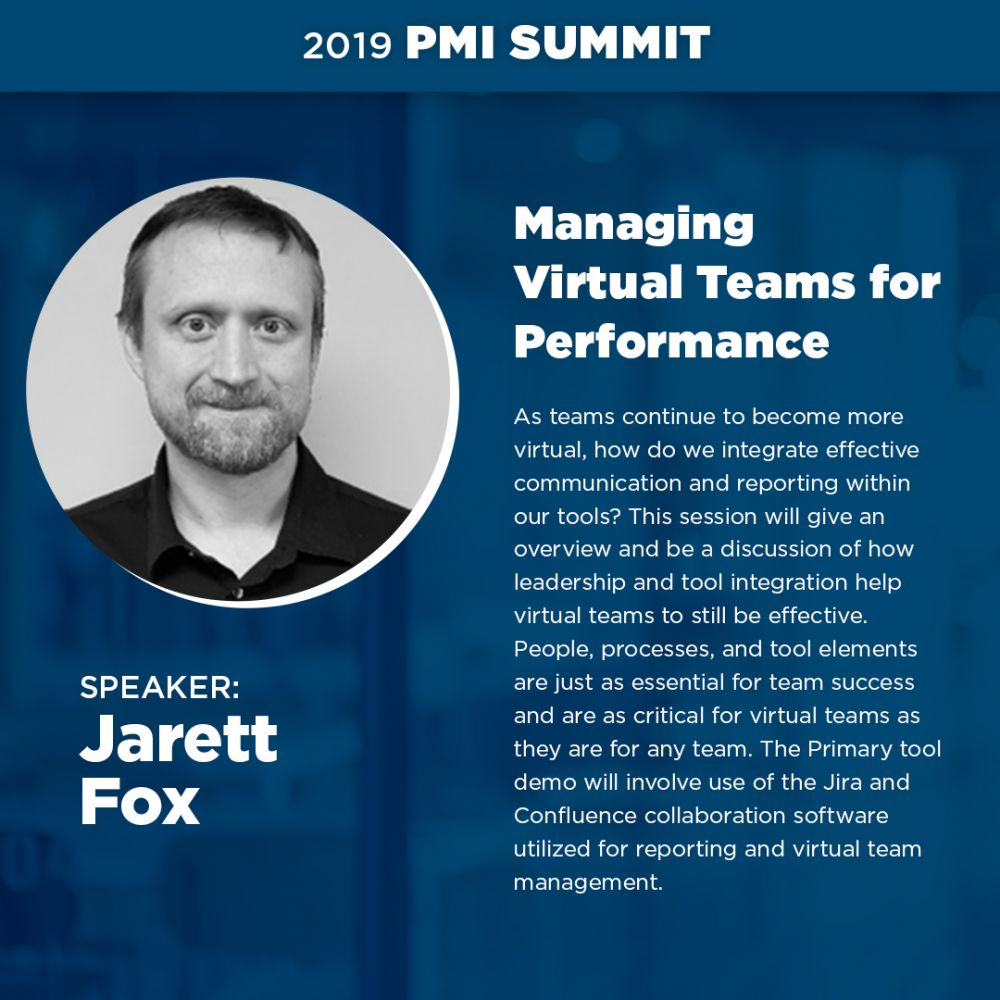 PMI DigitalSpeakerJarett summary