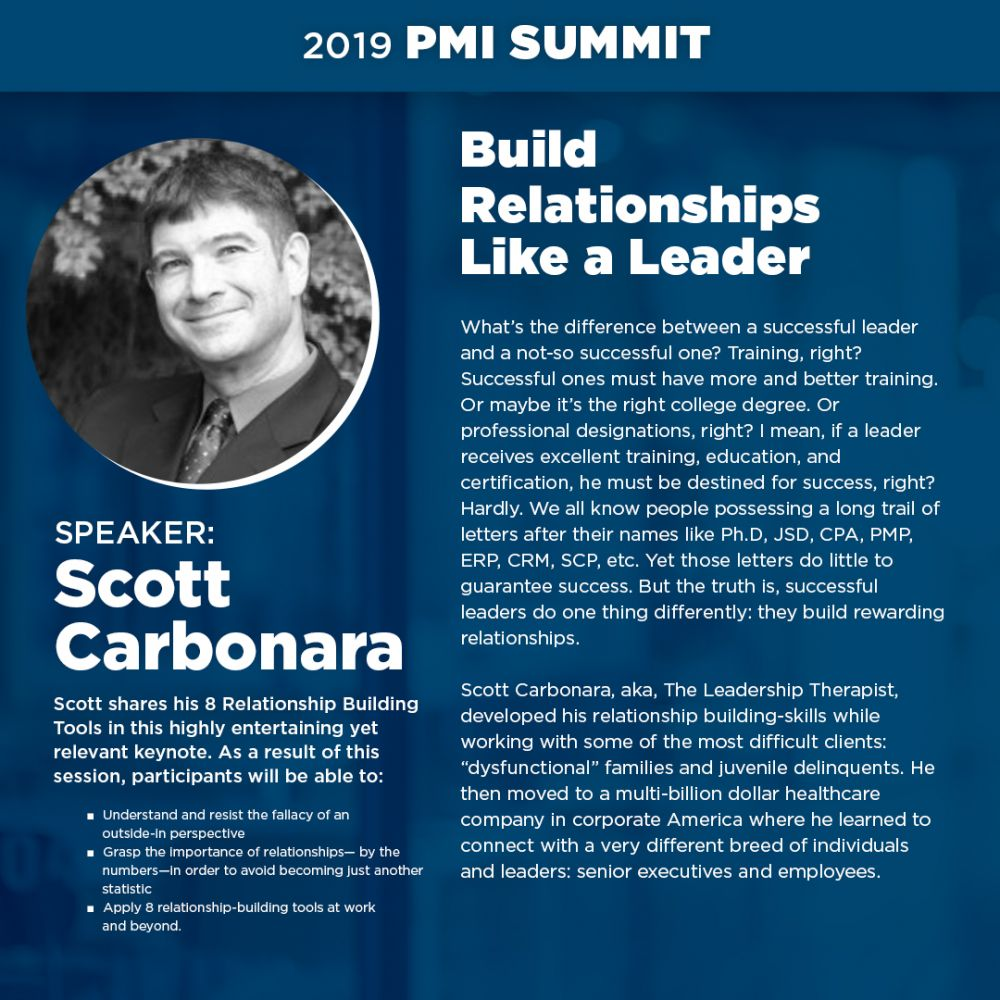 PMI DigitalSpeakerScott Summary 1